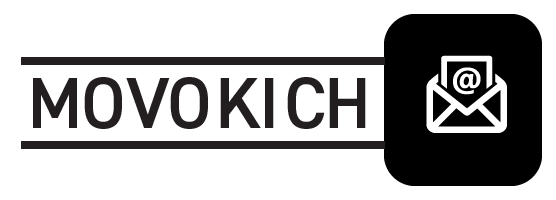 MOVOKICH